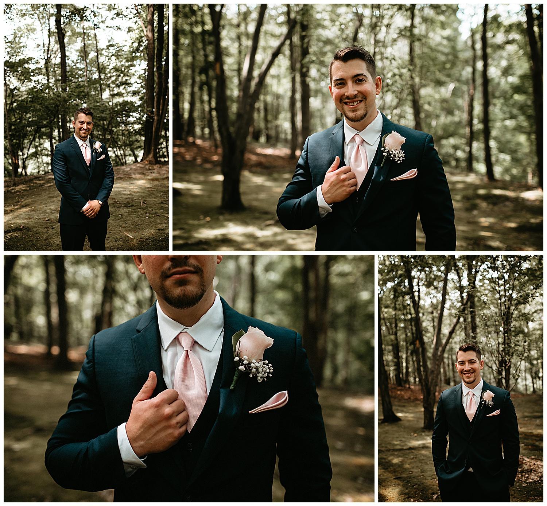NEPA-Mount-Pocono-Wedding-Photographer-at-the-Stroudsmoor-Country-Inn-Stroudsburg-PA_0025.jpg