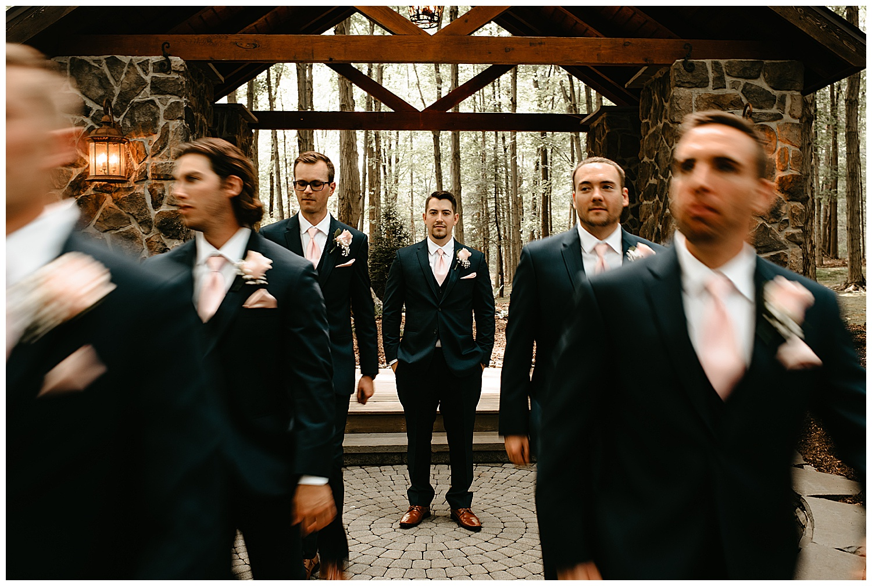 NEPA-Mount-Pocono-Wedding-Photographer-at-the-Stroudsmoor-Country-Inn-Stroudsburg-PA_0027.jpg