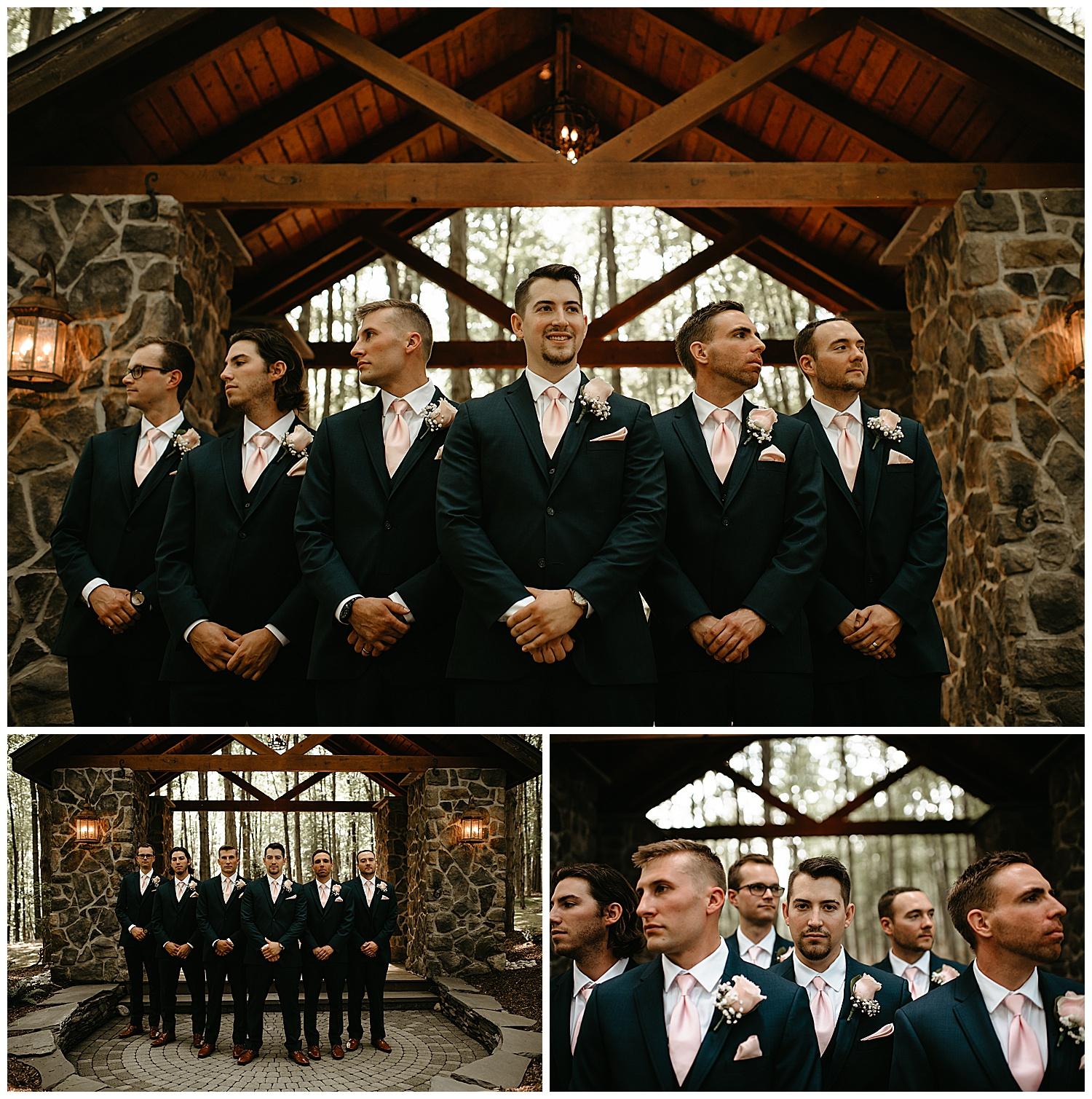 NEPA-Mount-Pocono-Wedding-Photographer-at-the-Stroudsmoor-Country-Inn-Stroudsburg-PA_0026.jpg