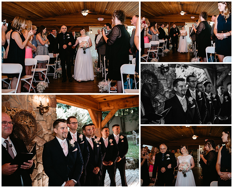 NEPA-Mount-Pocono-Wedding-Photographer-at-the-Stroudsmoor-Country-Inn-Stroudsburg-PA_0028.jpg