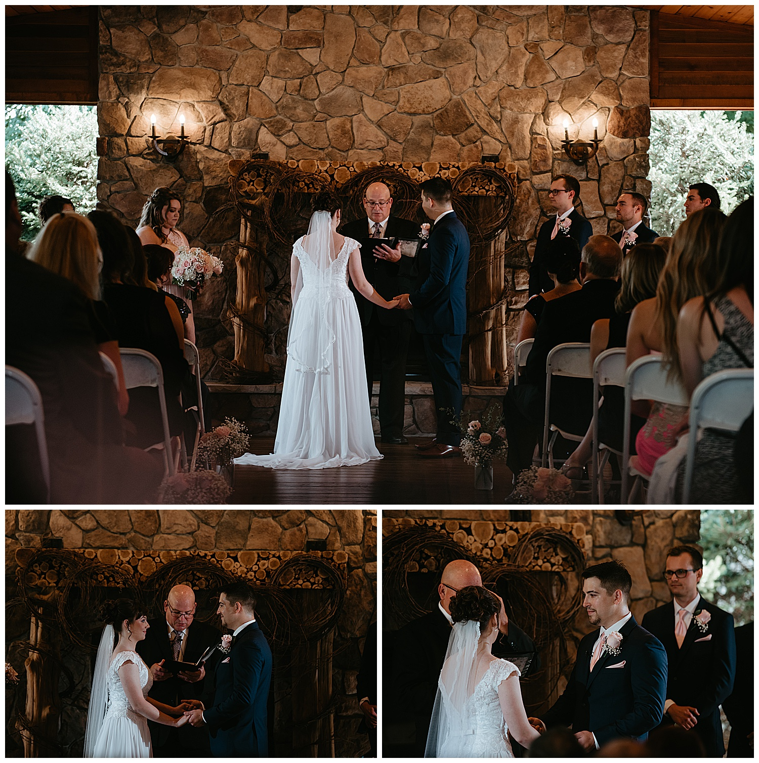 NEPA-Mount-Pocono-Wedding-Photographer-at-the-Stroudsmoor-Country-Inn-Stroudsburg-PA_0029.jpg
