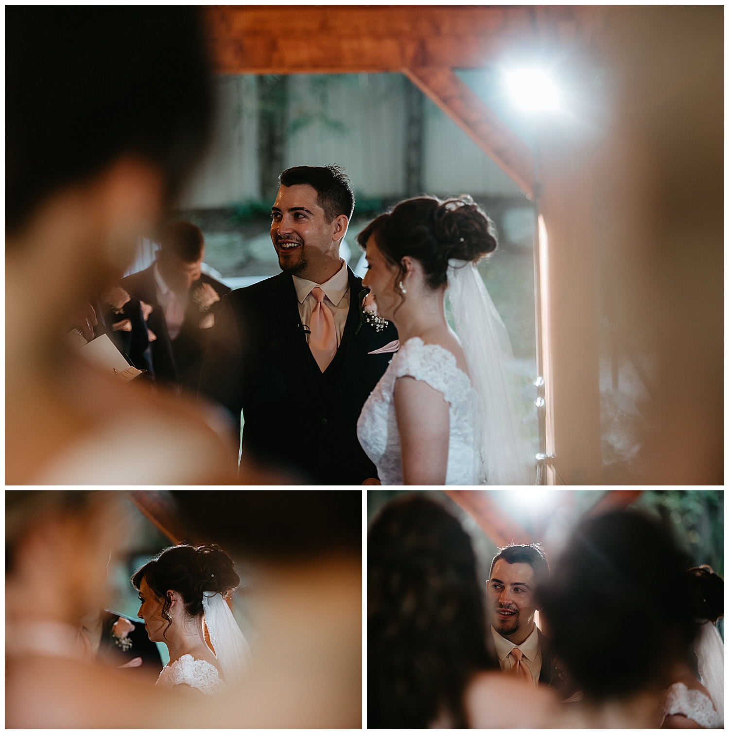 NEPA-Mount-Pocono-Wedding-Photographer-at-the-Stroudsmoor-Country-Inn-Stroudsburg-PA_0030.jpg