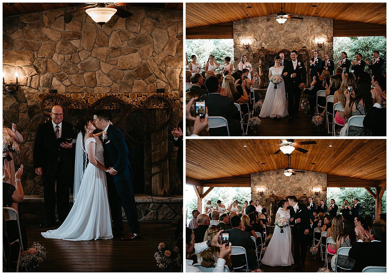 NEPA-Mount-Pocono-Wedding-Photographer-at-the-Stroudsmoor-Country-Inn-Stroudsburg-PA_0032.jpg