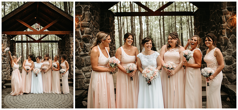 NEPA-Mount-Pocono-Wedding-Photographer-at-the-Stroudsmoor-Country-Inn-Stroudsburg-PA_0034.jpg