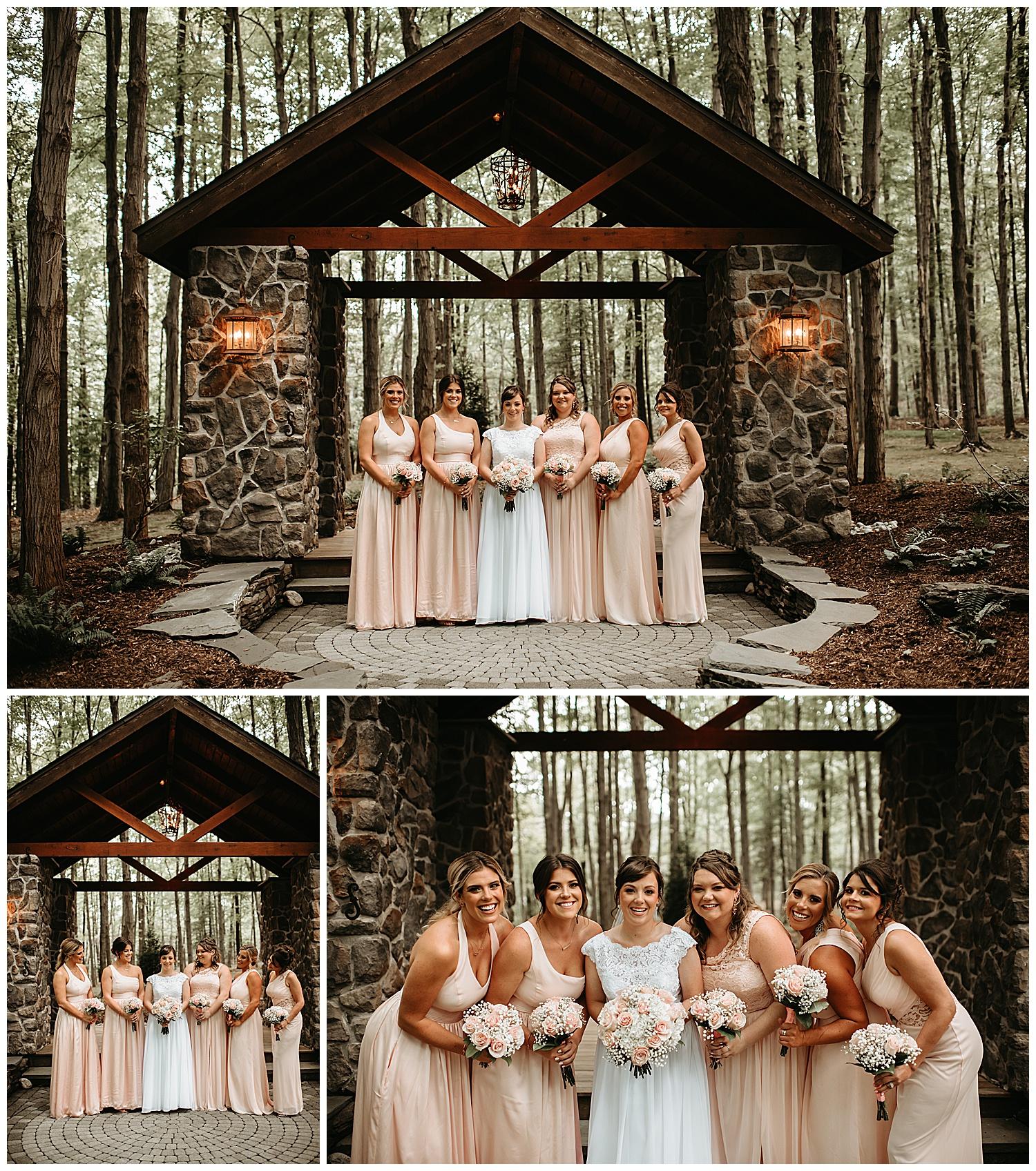NEPA-Mount-Pocono-Wedding-Photographer-at-the-Stroudsmoor-Country-Inn-Stroudsburg-PA_0033.jpg