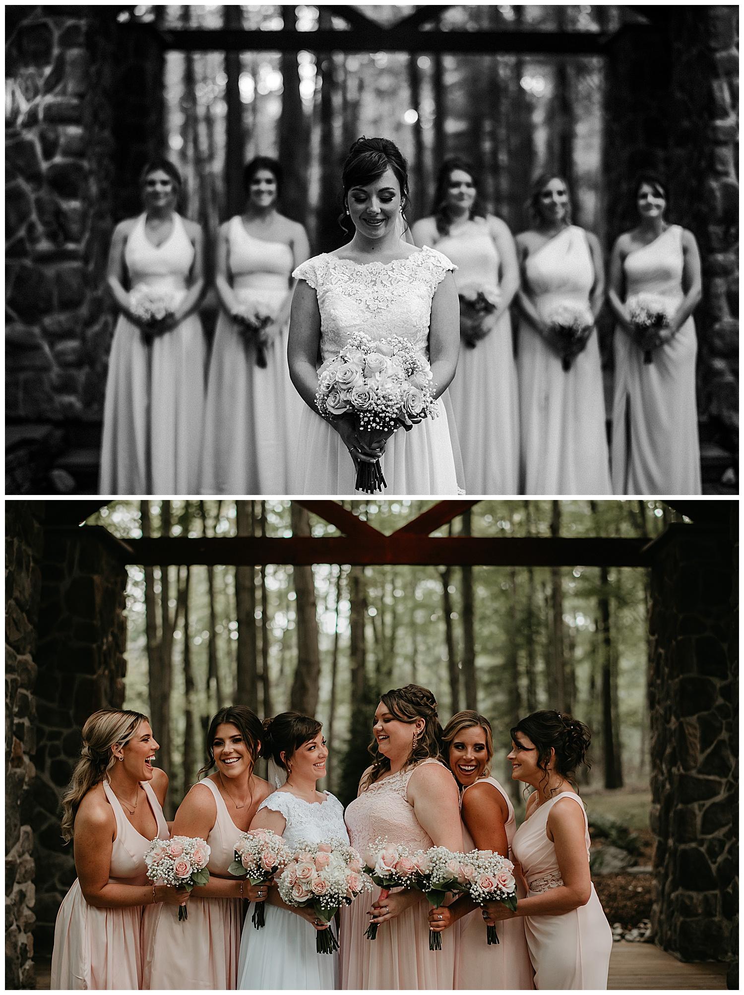 NEPA-Mount-Pocono-Wedding-Photographer-at-the-Stroudsmoor-Country-Inn-Stroudsburg-PA_0036.jpg