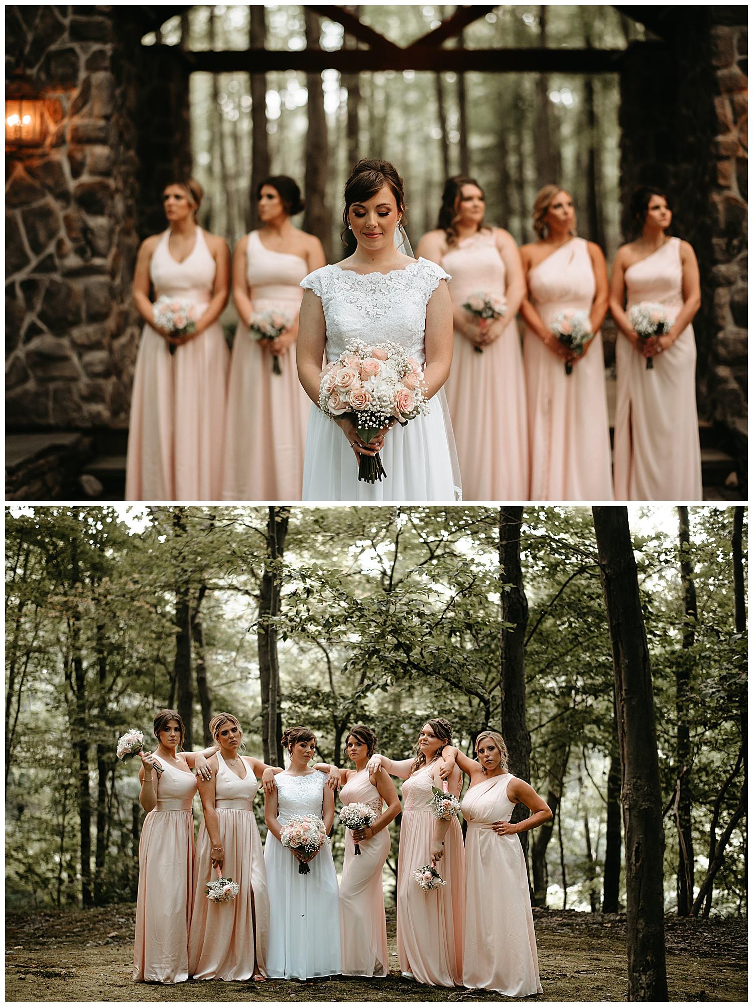 NEPA-Mount-Pocono-Wedding-Photographer-at-the-Stroudsmoor-Country-Inn-Stroudsburg-PA_0037.jpg