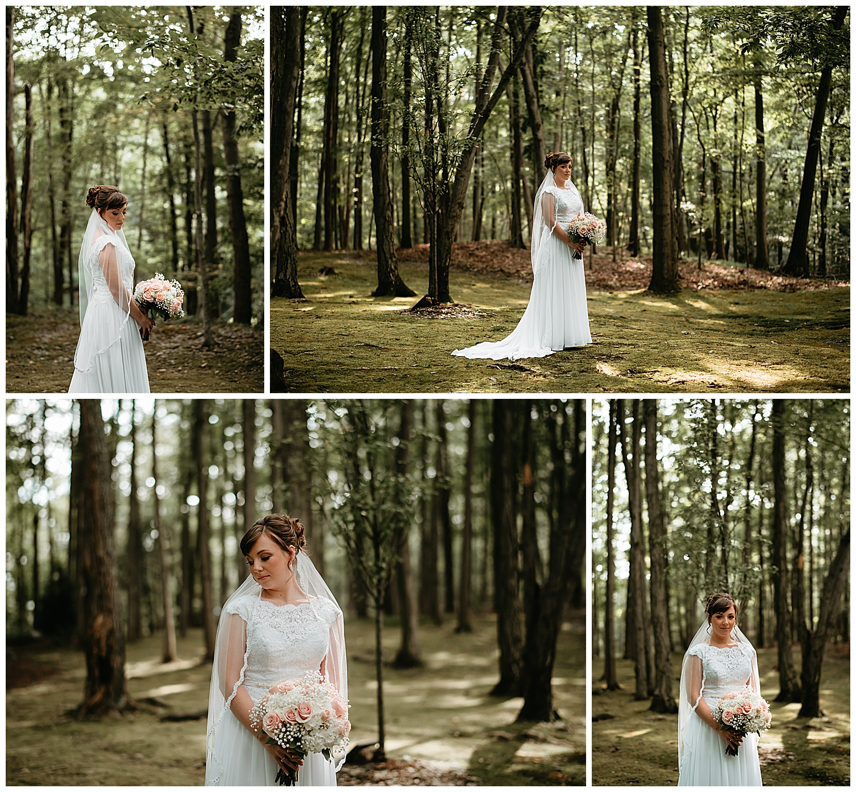 NEPA-Mount-Pocono-Wedding-Photographer-at-the-Stroudsmoor-Country-Inn-Stroudsburg-PA_0038.jpg