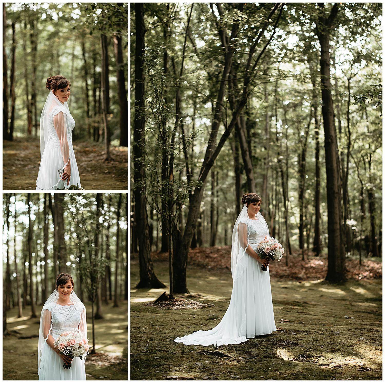NEPA-Mount-Pocono-Wedding-Photographer-at-the-Stroudsmoor-Country-Inn-Stroudsburg-PA_0039.jpg