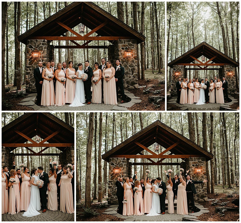 NEPA-Mount-Pocono-Wedding-Photographer-at-the-Stroudsmoor-Country-Inn-Stroudsburg-PA_0040.jpg