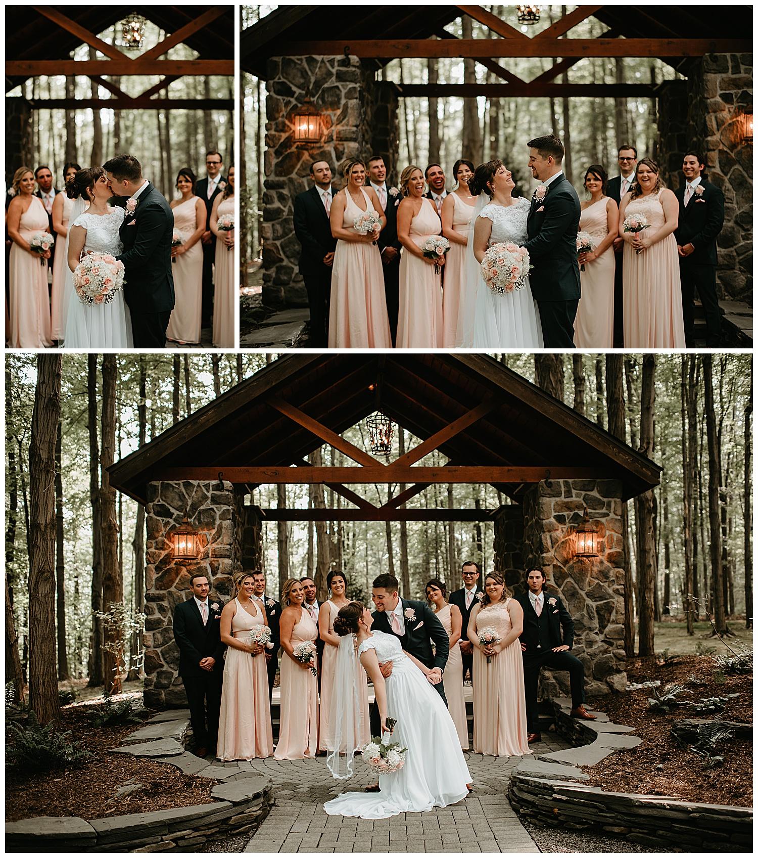 NEPA-Mount-Pocono-Wedding-Photographer-at-the-Stroudsmoor-Country-Inn-Stroudsburg-PA_0041.jpg