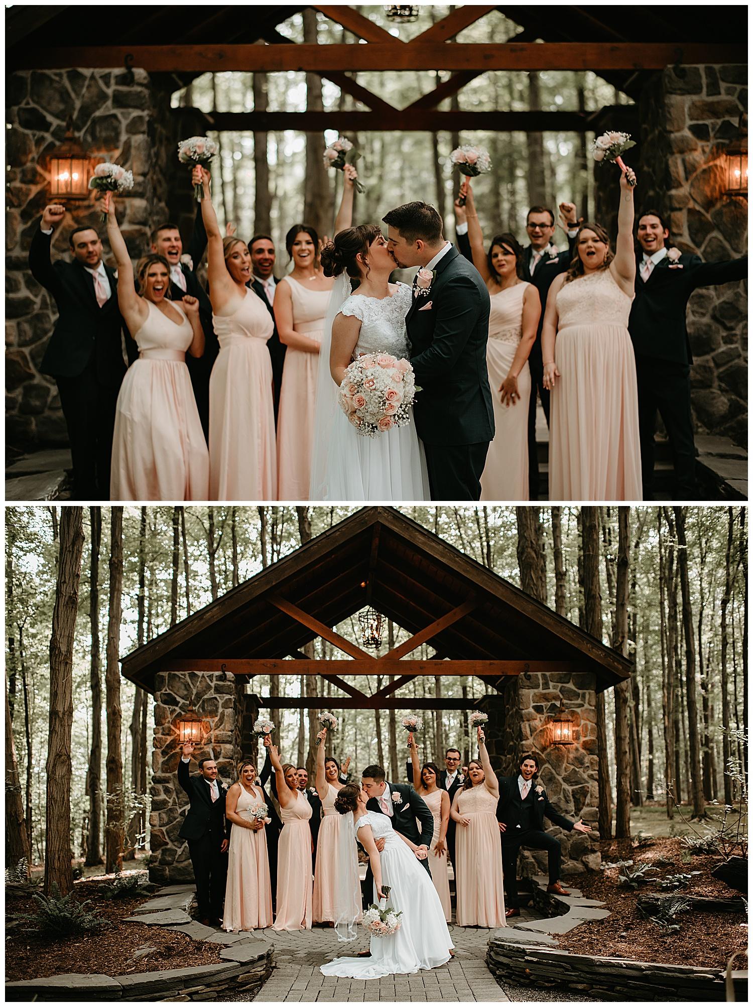 NEPA-Mount-Pocono-Wedding-Photographer-at-the-Stroudsmoor-Country-Inn-Stroudsburg-PA_0042.jpg