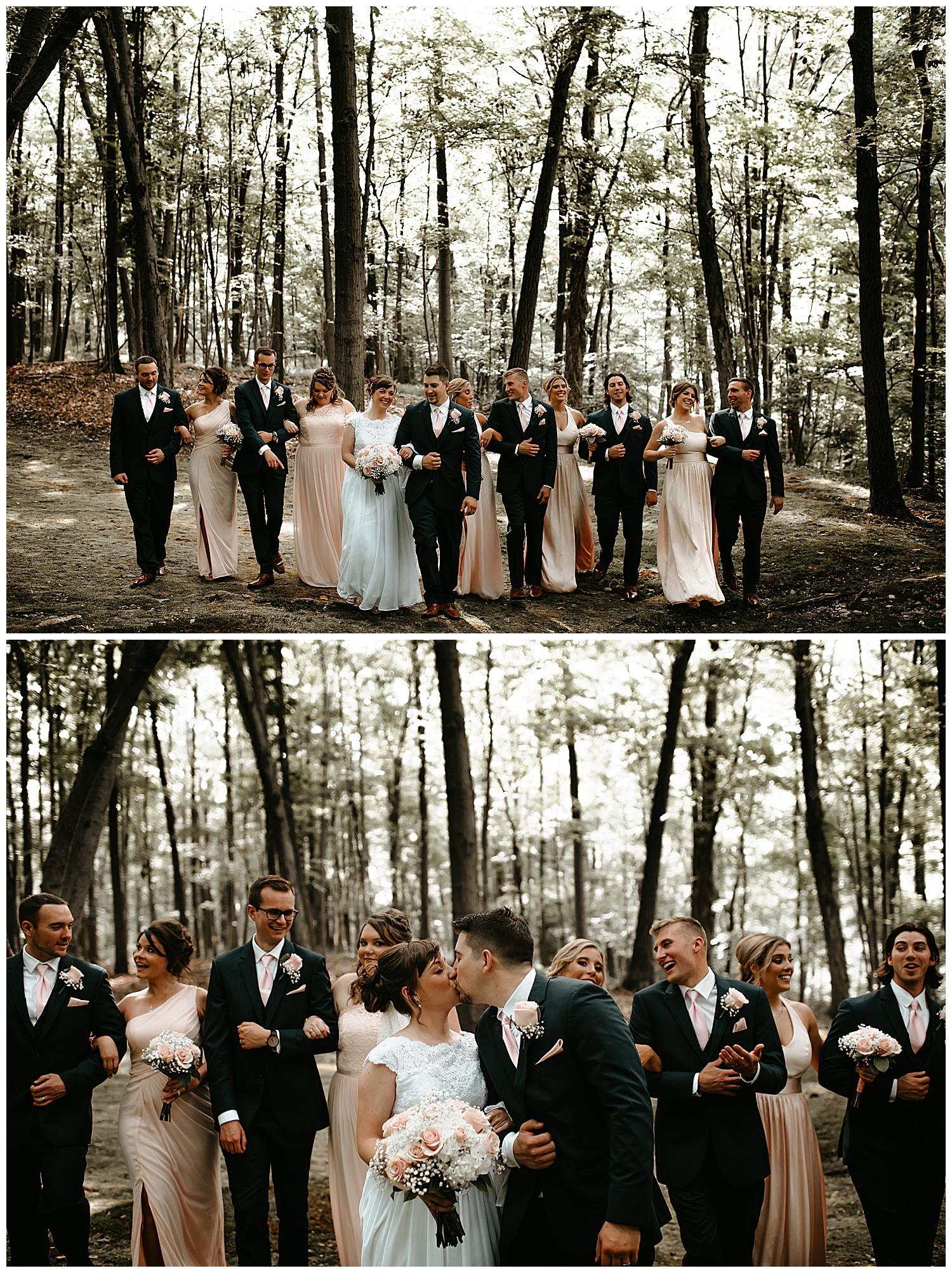 NEPA-Mount-Pocono-Wedding-Photographer-at-the-Stroudsmoor-Country-Inn-Stroudsburg-PA_0043.jpg