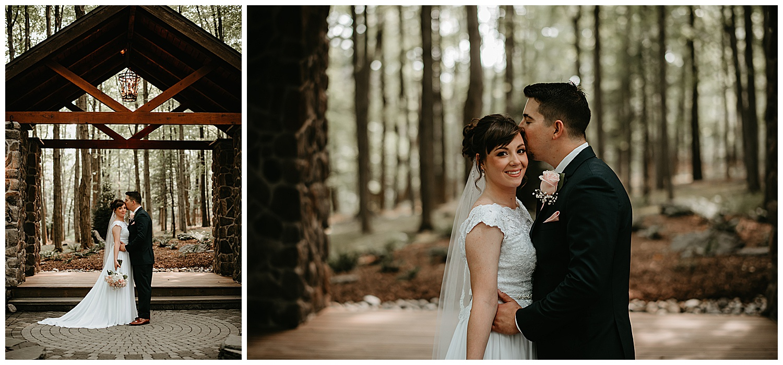 NEPA-Mount-Pocono-Wedding-Photographer-at-the-Stroudsmoor-Country-Inn-Stroudsburg-PA_0045.jpg