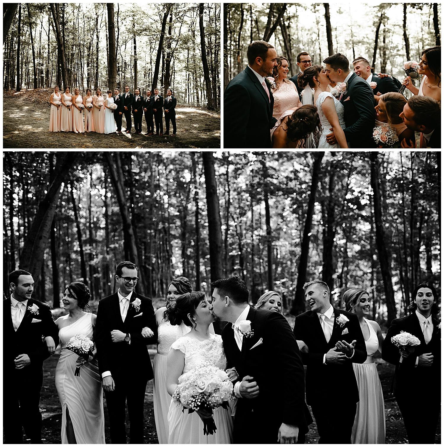 NEPA-Mount-Pocono-Wedding-Photographer-at-the-Stroudsmoor-Country-Inn-Stroudsburg-PA_0044.jpg