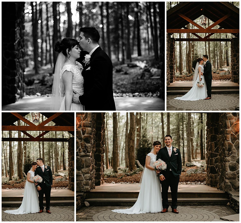 NEPA-Mount-Pocono-Wedding-Photographer-at-the-Stroudsmoor-Country-Inn-Stroudsburg-PA_0046.jpg