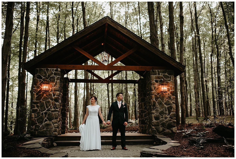 NEPA-Mount-Pocono-Wedding-Photographer-at-the-Stroudsmoor-Country-Inn-Stroudsburg-PA_0047.jpg