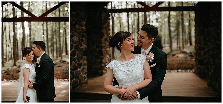 NEPA-Mount-Pocono-Wedding-Photographer-at-the-Stroudsmoor-Country-Inn-Stroudsburg-PA_0048.jpg