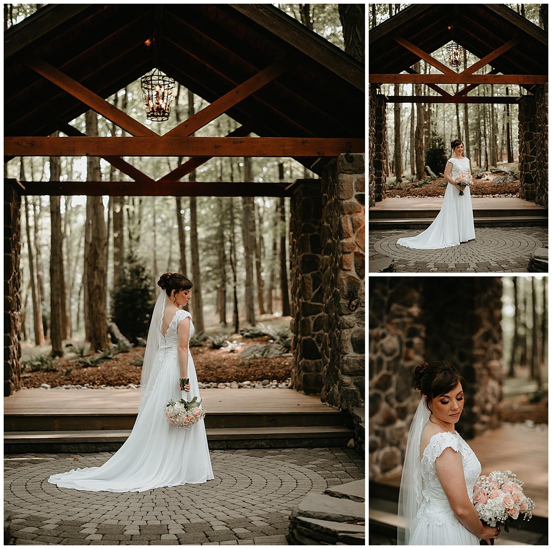NEPA-Mount-Pocono-Wedding-Photographer-at-the-Stroudsmoor-Country-Inn-Stroudsburg-PA_0049.jpg