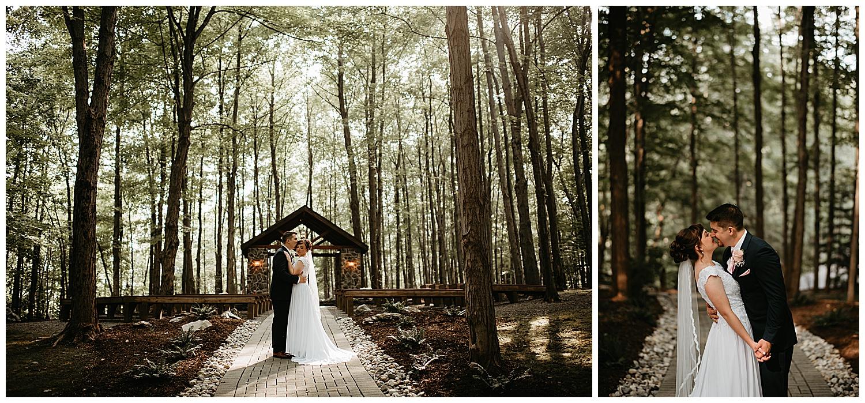 NEPA-Mount-Pocono-Wedding-Photographer-at-the-Stroudsmoor-Country-Inn-Stroudsburg-PA_0050.jpg