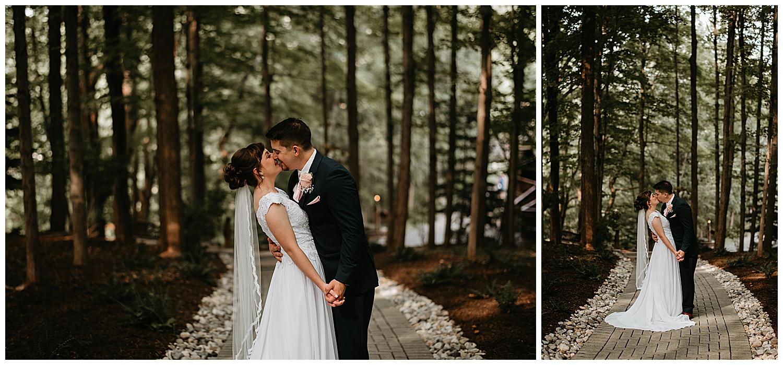 NEPA-Mount-Pocono-Wedding-Photographer-at-the-Stroudsmoor-Country-Inn-Stroudsburg-PA_0051.jpg
