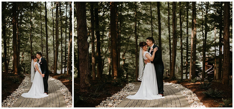 NEPA-Mount-Pocono-Wedding-Photographer-at-the-Stroudsmoor-Country-Inn-Stroudsburg-PA_0052.jpg
