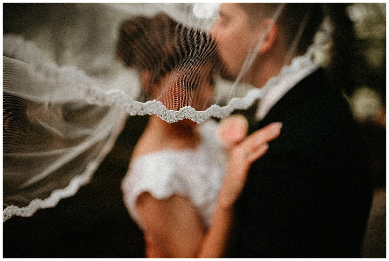 NEPA-Mount-Pocono-Wedding-Photographer-at-the-Stroudsmoor-Country-Inn-Stroudsburg-PA_0055.jpg