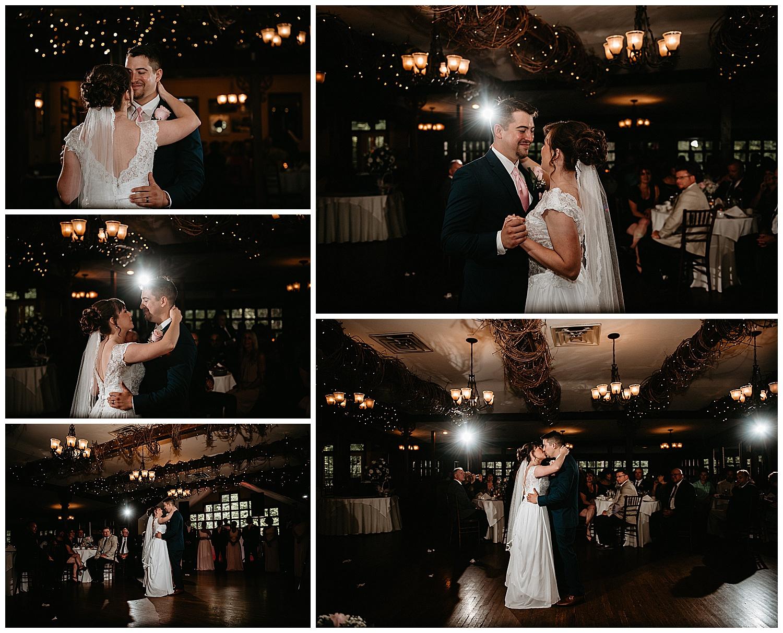NEPA-Mount-Pocono-Wedding-Photographer-at-the-Stroudsmoor-Country-Inn-Stroudsburg-PA_0057.jpg