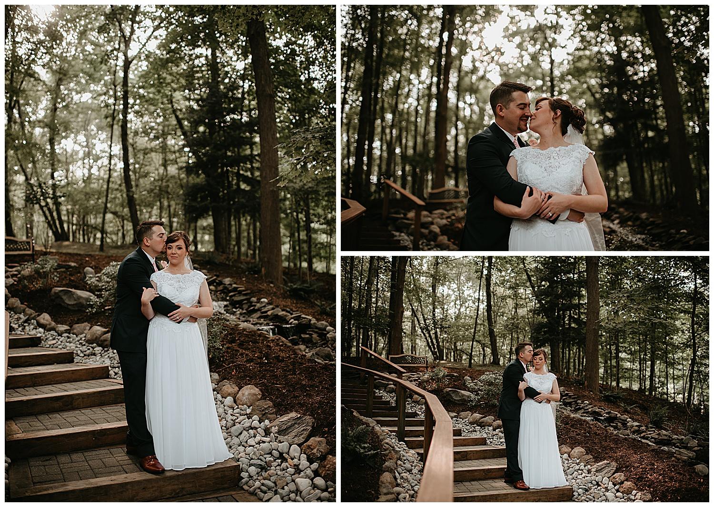 NEPA-Mount-Pocono-Wedding-Photographer-at-the-Stroudsmoor-Country-Inn-Stroudsburg-PA_0056.jpg