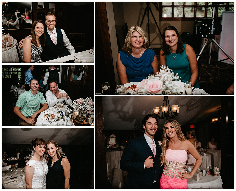 NEPA-Mount-Pocono-Wedding-Photographer-at-the-Stroudsmoor-Country-Inn-Stroudsburg-PA_0059.jpg