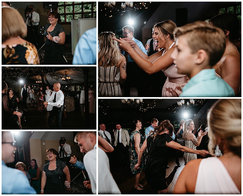 NEPA-Mount-Pocono-Wedding-Photographer-at-the-Stroudsmoor-Country-Inn-Stroudsburg-PA_0064.jpg