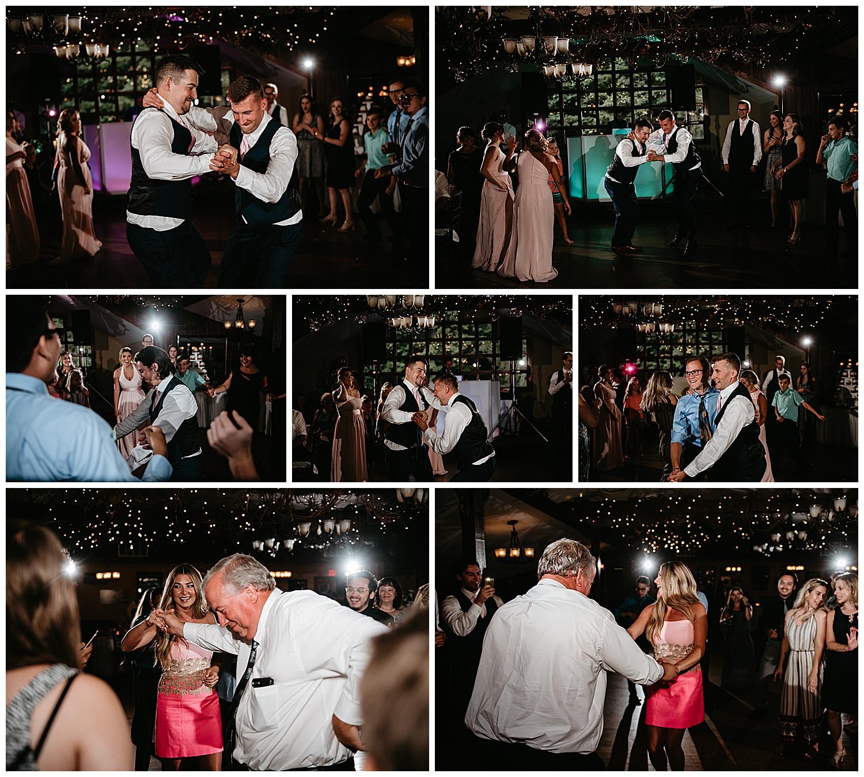 NEPA-Mount-Pocono-Wedding-Photographer-at-the-Stroudsmoor-Country-Inn-Stroudsburg-PA_0067.jpg