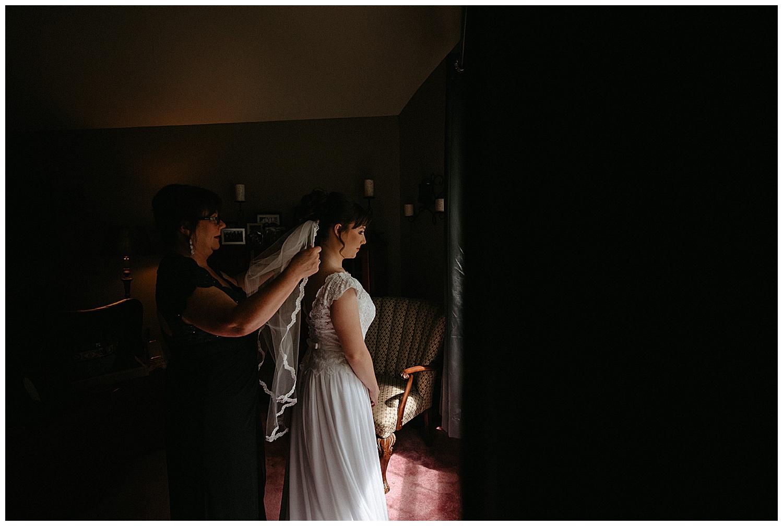 NEPA-Mount-Pocono-Wedding-Photographer-at-the-Stroudsmoor-Country-Inn-Stroudsburg-PA_0068.jpg