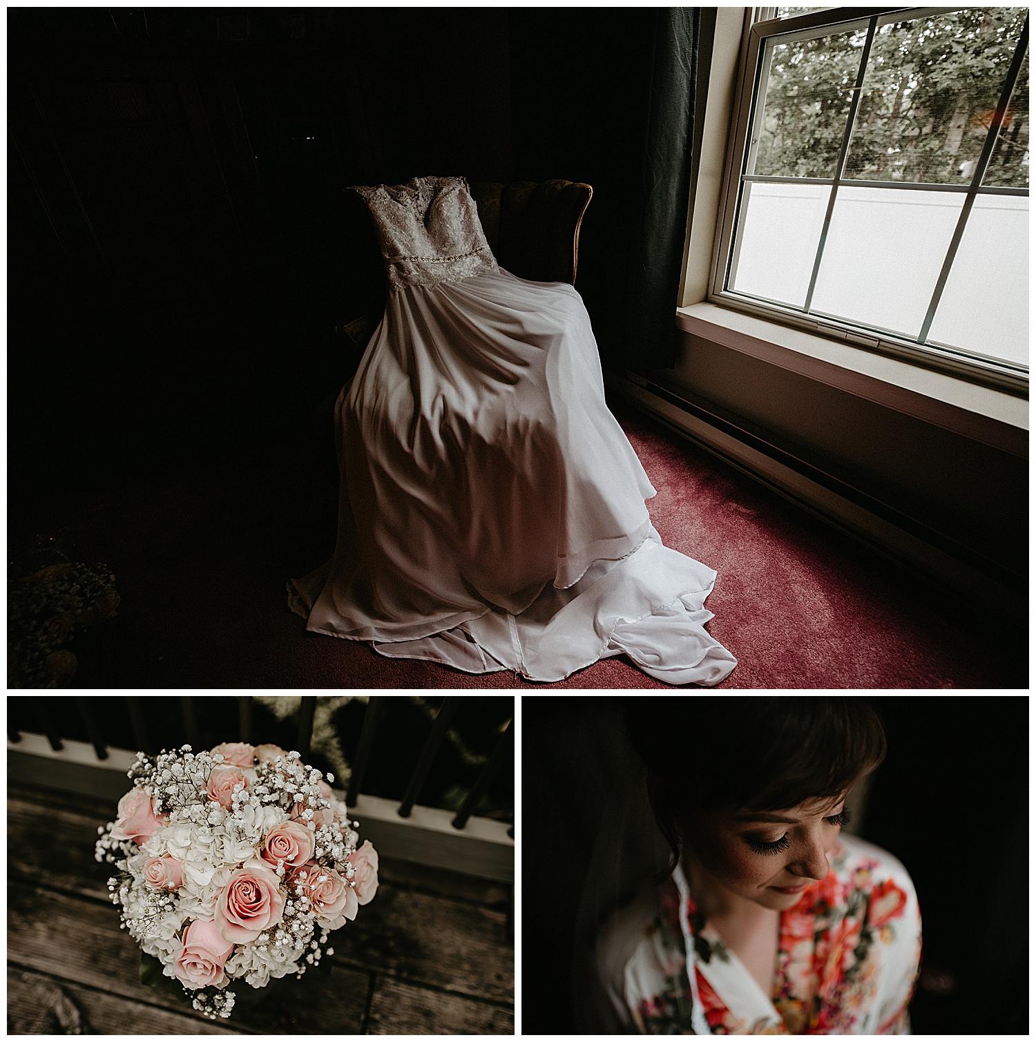 NEPA-Mount-Pocono-Wedding-Photographer-at-the-Stroudsmoor-Country-Inn-Stroudsburg-PA_0069.jpg