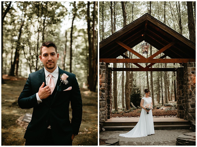 NEPA-Mount-Pocono-Wedding-Photographer-at-the-Stroudsmoor-Country-Inn-Stroudsburg-PA_0070.jpg
