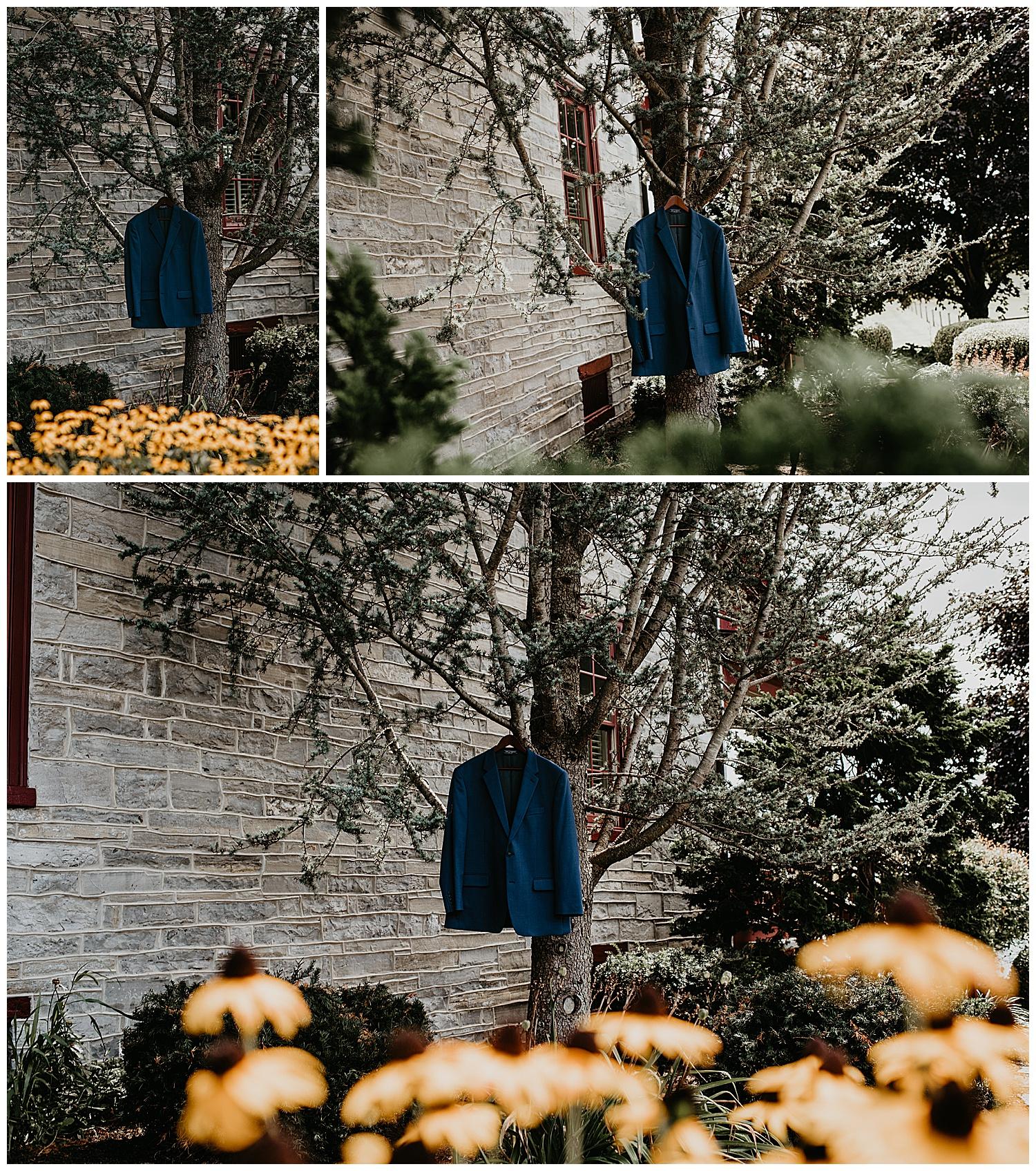 NEPA-Bloomgsburg-Wedding-Photographer-at-The-Barn-at-Greystone-Farms-Watsontown-PA_0002.jpg