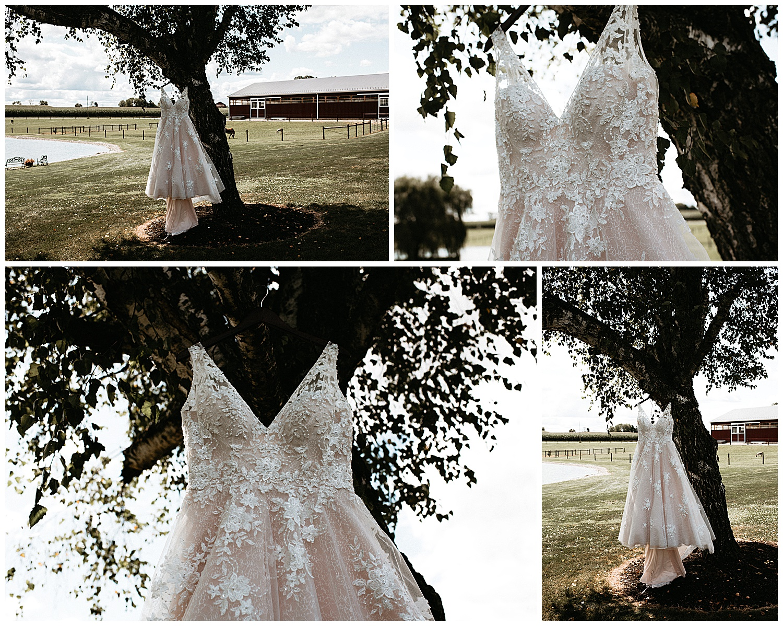 NEPA-Bloomgsburg-Wedding-Photographer-at-The-Barn-at-Greystone-Farms-Watsontown-PA_0004.jpg
