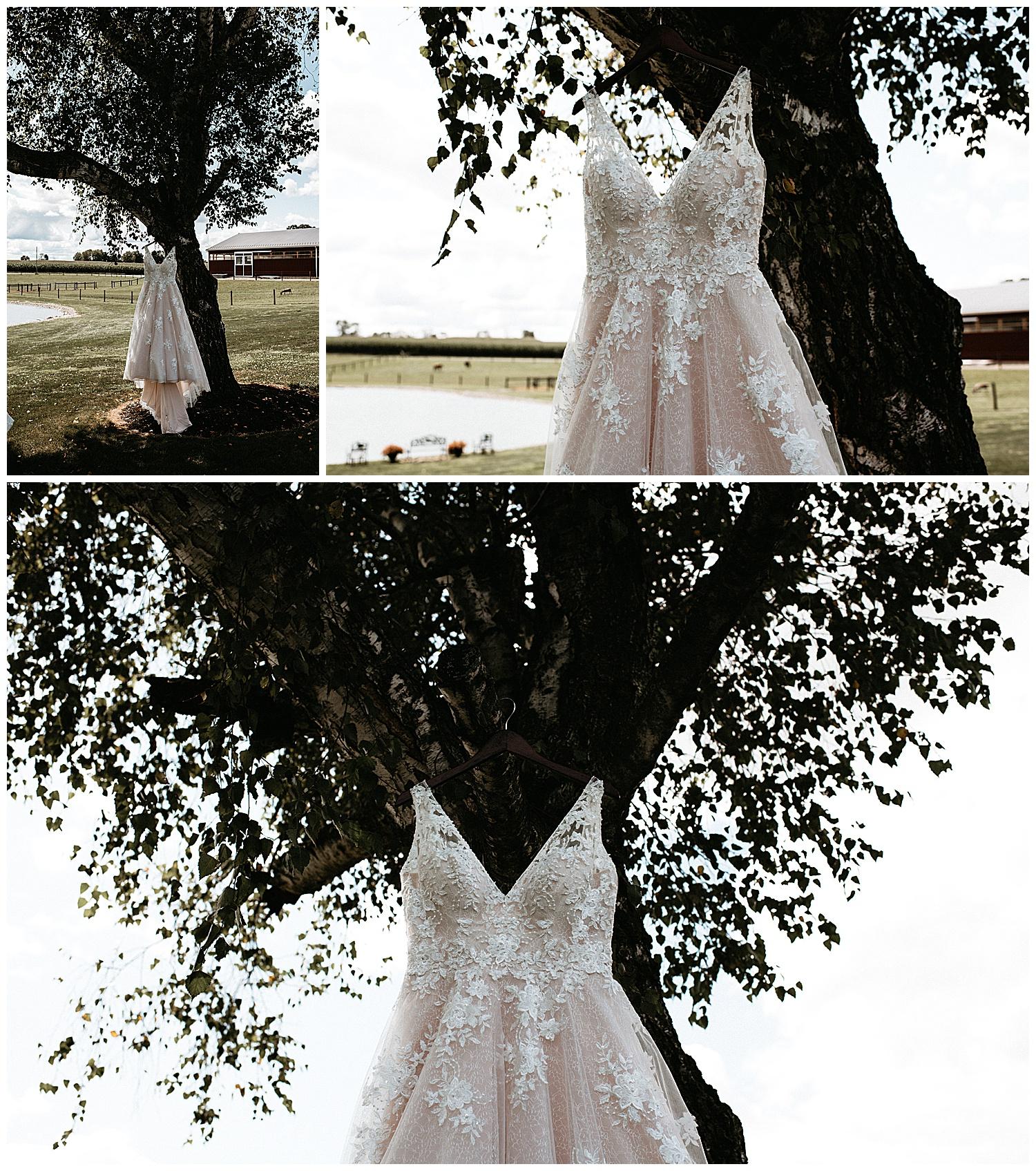 NEPA-Bloomgsburg-Wedding-Photographer-at-The-Barn-at-Greystone-Farms-Watsontown-PA_0005.jpg