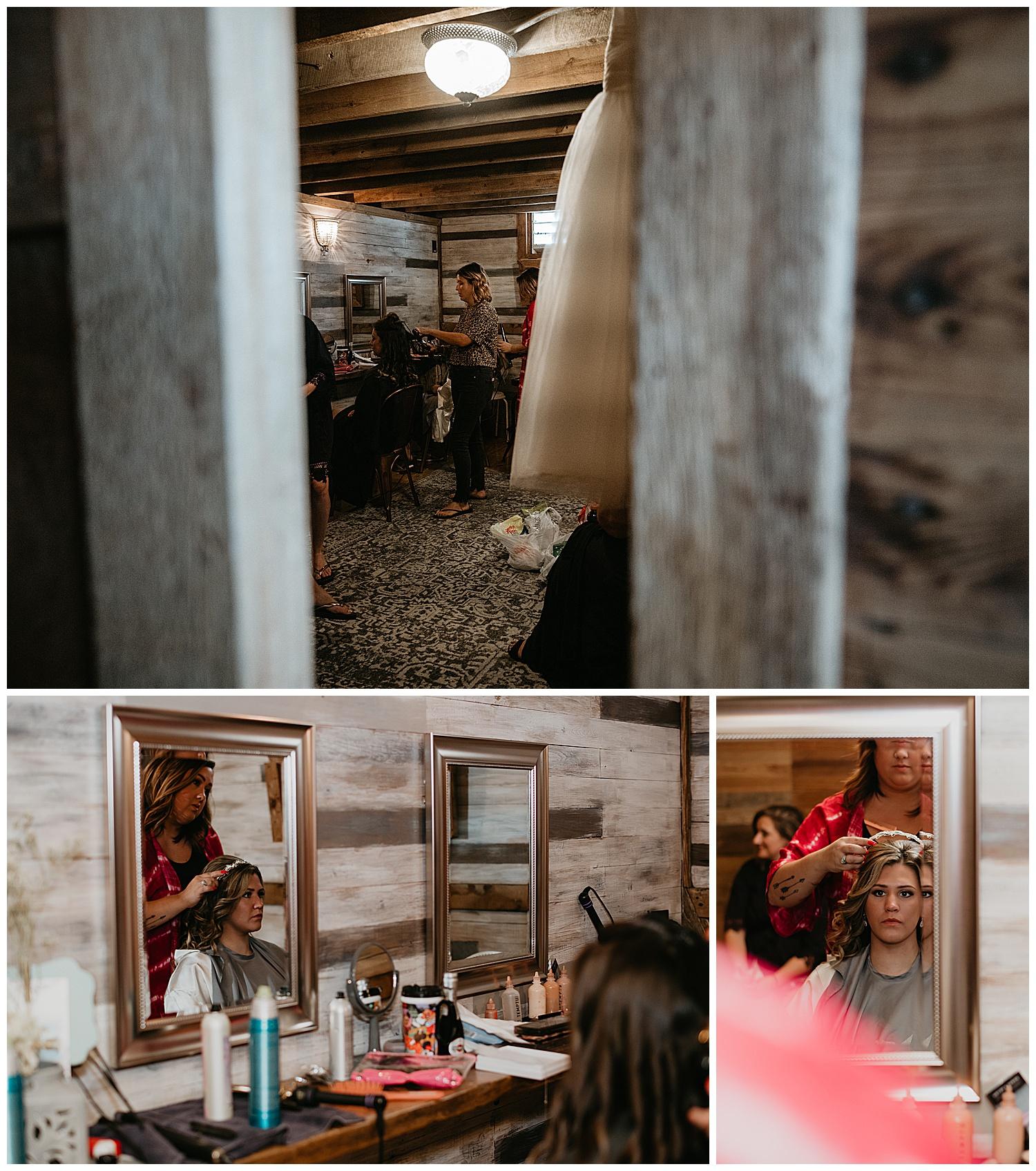 NEPA-Bloomgsburg-Wedding-Photographer-at-The-Barn-at-Greystone-Farms-Watsontown-PA_0009.jpg