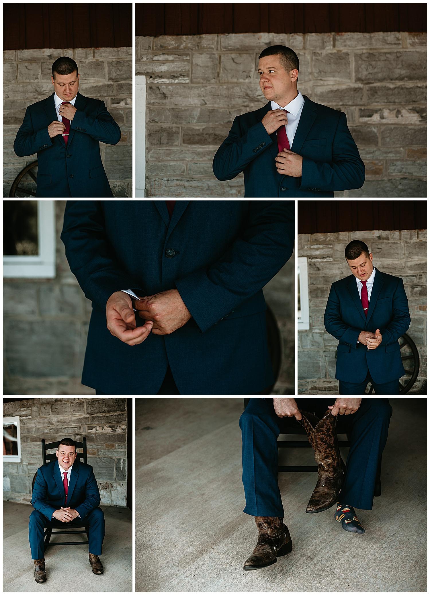 NEPA-Bloomgsburg-Wedding-Photographer-at-The-Barn-at-Greystone-Farms-Watsontown-PA_0008.jpg