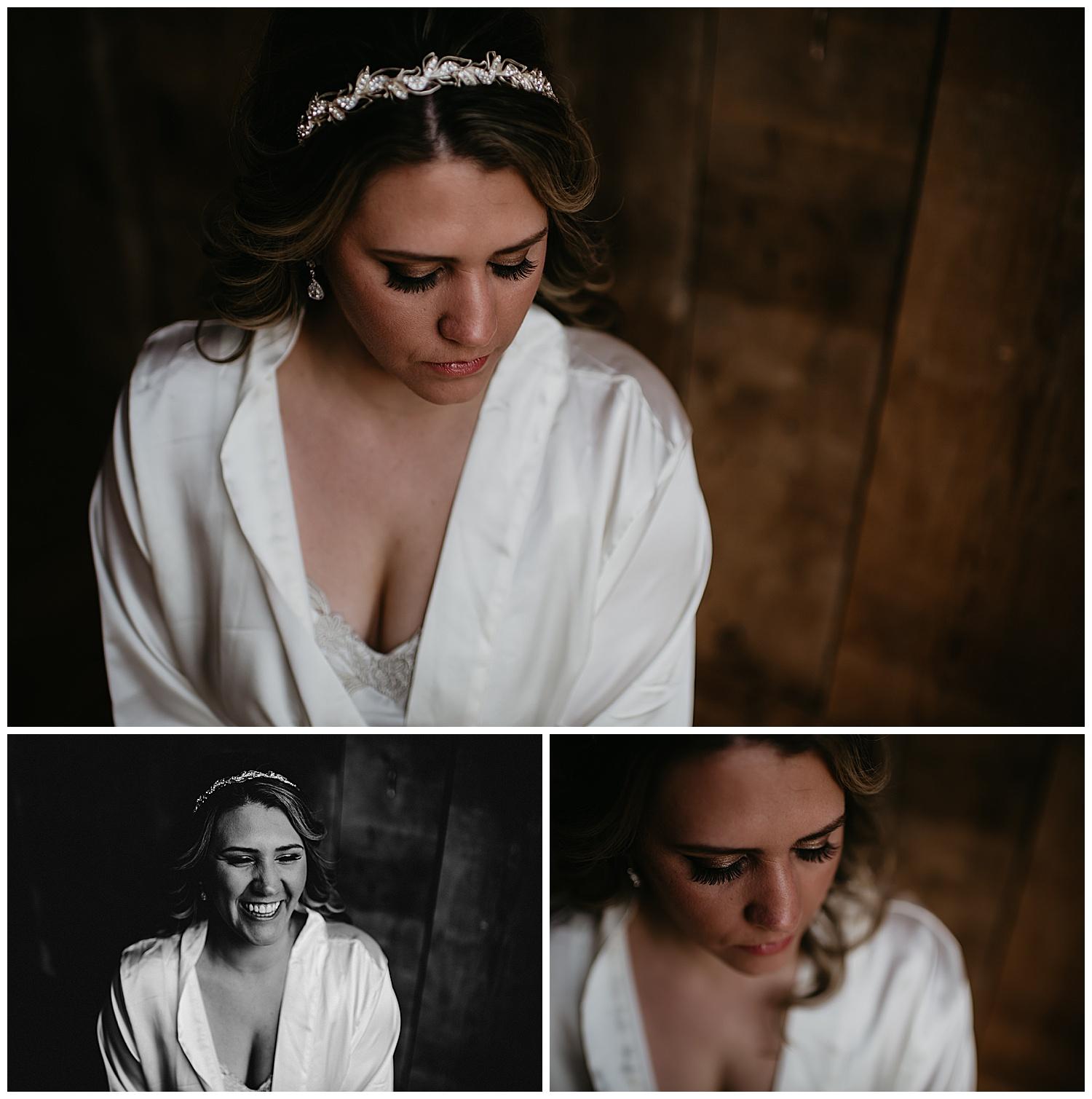 NEPA-Bloomgsburg-Wedding-Photographer-at-The-Barn-at-Greystone-Farms-Watsontown-PA_0011.jpg