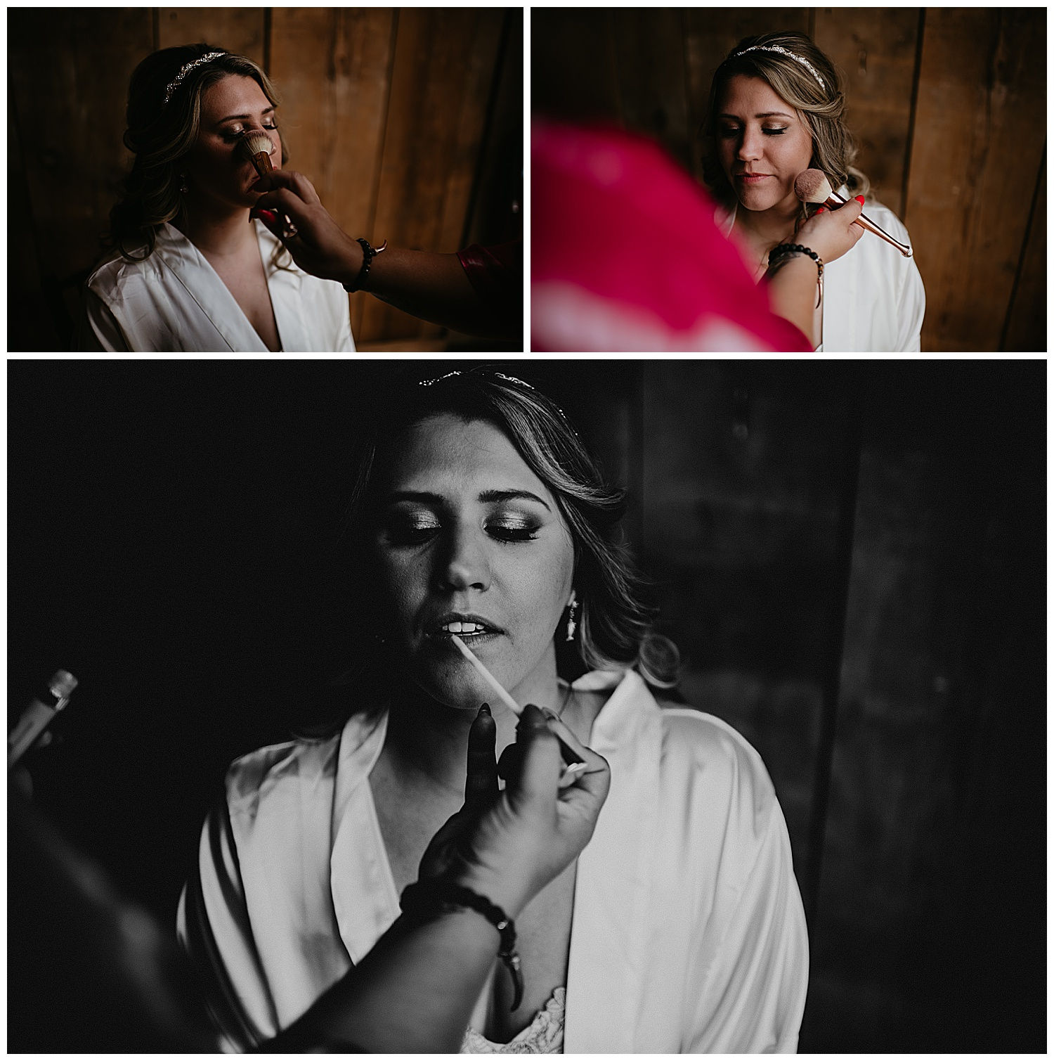 NEPA-Bloomgsburg-Wedding-Photographer-at-The-Barn-at-Greystone-Farms-Watsontown-PA_0010.jpg
