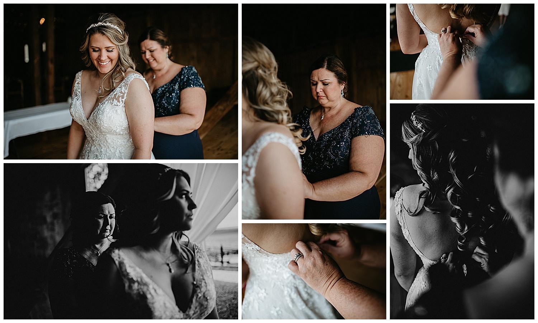 NEPA-Bloomgsburg-Wedding-Photographer-at-The-Barn-at-Greystone-Farms-Watsontown-PA_0014.jpg