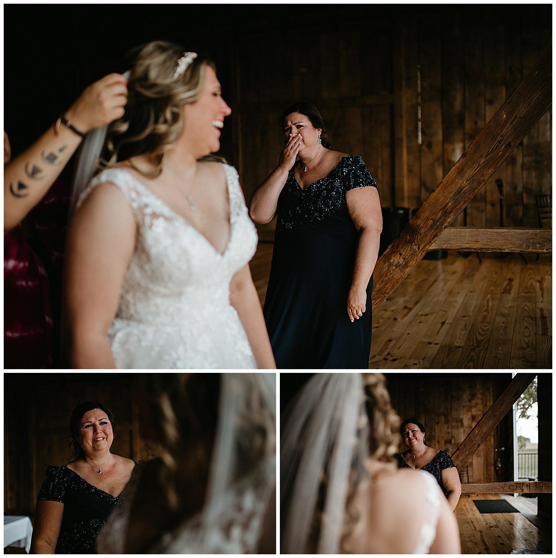 NEPA-Bloomgsburg-Wedding-Photographer-at-The-Barn-at-Greystone-Farms-Watsontown-PA_0015.jpg