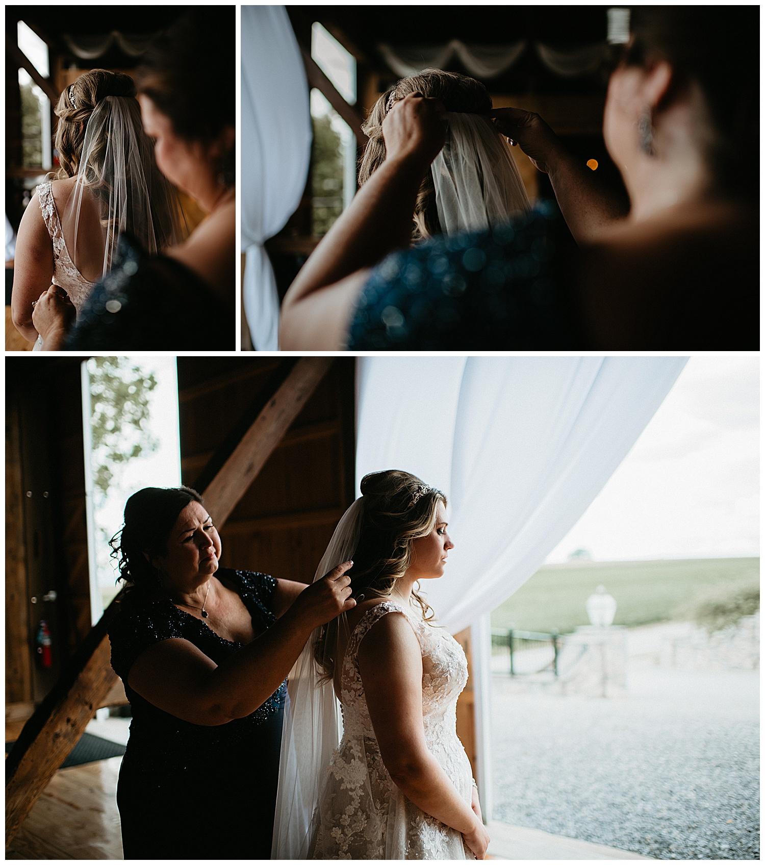 NEPA-Bloomgsburg-Wedding-Photographer-at-The-Barn-at-Greystone-Farms-Watsontown-PA_0016.jpg