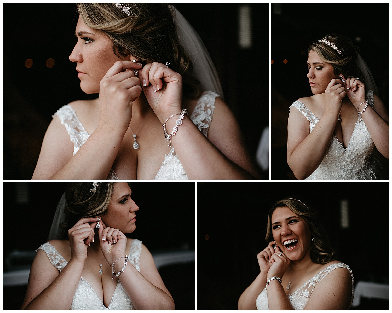 NEPA-Bloomgsburg-Wedding-Photographer-at-The-Barn-at-Greystone-Farms-Watsontown-PA_0017.jpg