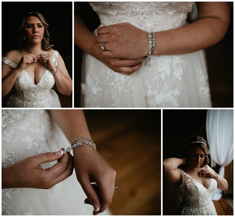 NEPA-Bloomgsburg-Wedding-Photographer-at-The-Barn-at-Greystone-Farms-Watsontown-PA_0018.jpg