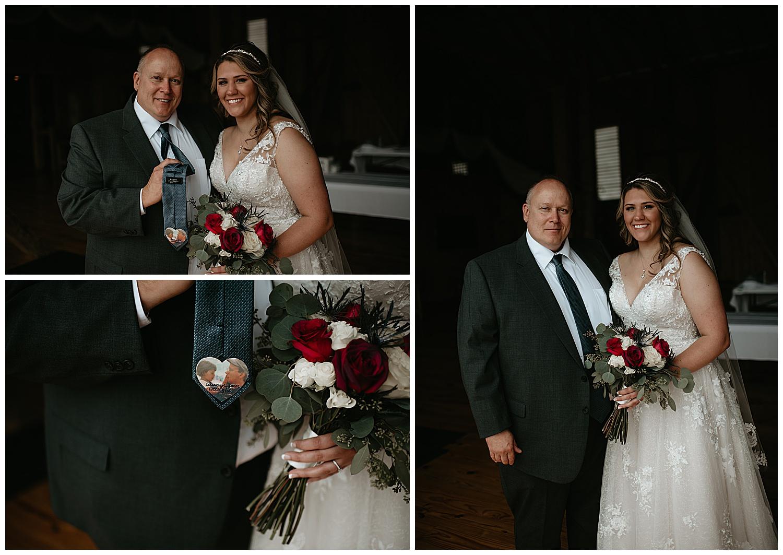 NEPA-Bloomgsburg-Wedding-Photographer-at-The-Barn-at-Greystone-Farms-Watsontown-PA_0020.jpg