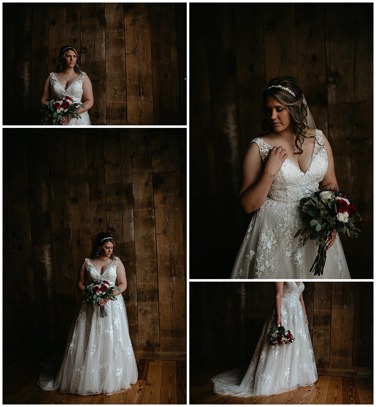 NEPA-Bloomgsburg-Wedding-Photographer-at-The-Barn-at-Greystone-Farms-Watsontown-PA_0021.jpg