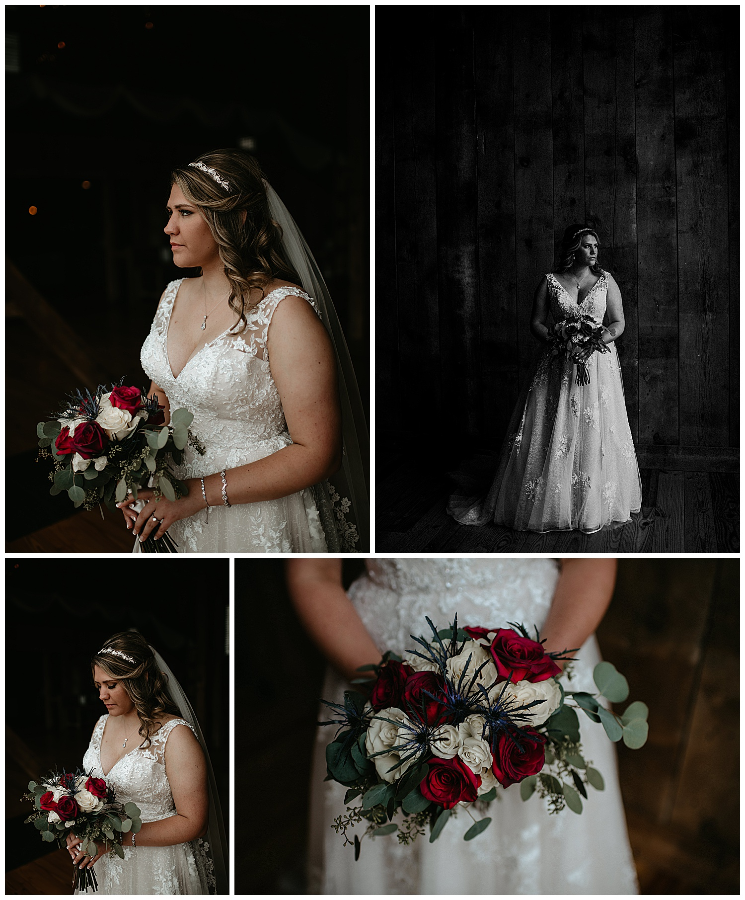 NEPA-Bloomgsburg-Wedding-Photographer-at-The-Barn-at-Greystone-Farms-Watsontown-PA_0022.jpg